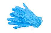 nitril handschoenen online bestellen