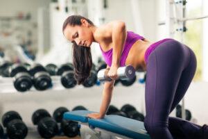 fitness arnhem
