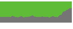 budgettuinmeubelen-logo