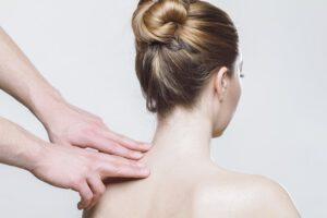 fysiotherapiepraktijk