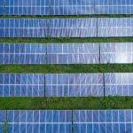 zonnepanelen kopen almere