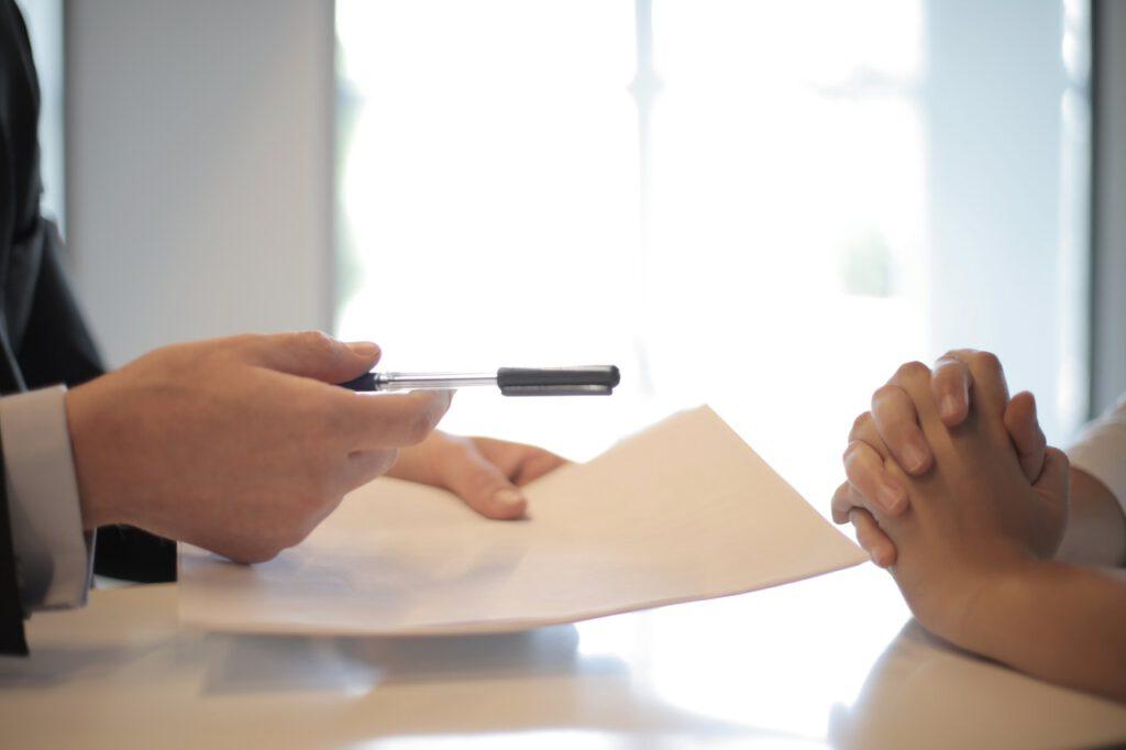 hypotheekadvies in nijmegen
